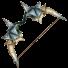 Hydron Bow